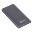 Портативные зарядные устройстваNomi M052 5200mAh Grey