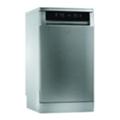 Посудомоечные машиныWhirlpool ADP 402 IX