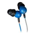 НаушникиCardas Audio A8