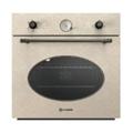 Духовые шкафыSmalvic FI-60WT R62F-ORPE AVENA