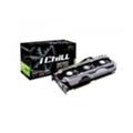 ВидеокартыInno3D Geforce GTX 1080 X4 iChill (C108V4-2SDN-P6DNX)
