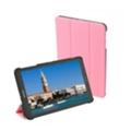 Чехлы и защитные пленки для планшетовGrand-X Чехол для Samsung Galaxy Tab E 9.6 T560 Pink (STC-SGTT560P)