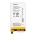 Аккумуляторы для мобильных телефоновSony LIS1574ERPC, 2300mAh