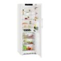 ХолодильникиLiebherr KB 4310