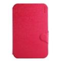 Чехлы и защитные пленки для планшетовYoobao Fashion leather case для Samsung Galaxy Note 8.0 (LCSAMN5100-FRS)