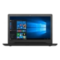 НоутбукиLenovo IdeaPad 110-15 IBR (80T70039RA)