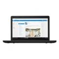 НоутбукиLenovo ThinkPad E570 (20H50073PB)