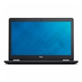 Ноутбуки Dell Latitude E5570 (210-AENU-CT16-06)