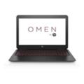 НоутбукиHP Omen 17-w172nw (Z3B72EA)