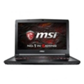 Ноутбуки MSI GS43VR 7RE Phantom Pro (GS43VR7RE-055XPL)
