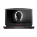 НоутбукиAlienware A15 (A571610S1NDW-51)
