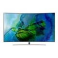 ТелевизорыSamsung QE75Q8CAM
