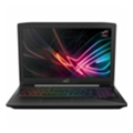 НоутбукиAsus ROG GL703VM (GL703VM-GC038T) Black