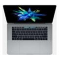 "НоутбукиApple MacBook Pro 13"" Space Gray (Z0UN000LY) 2017"