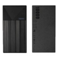 REMAX Power Bank Thoway RPP-55 10000 mah Black