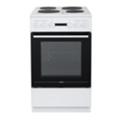 Кухонные плиты и варочные поверхностиMora E 111 AW