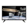 ТелевизорыThomson 40FD5406