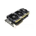 ZOTAC GeForce GTX 1080 Ti AMP Extreme (ZT-P10810C-10P)