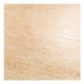 Керамическая плиткаKerama Marazzi Оксфорд 42x42 розовый обрезной (DP104100R)