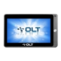 Планшеты OLT On-Tab 7011
