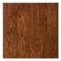 Керамическая плиткаплитка Интеркерама Лече 43x43 темно-коричневый (62)