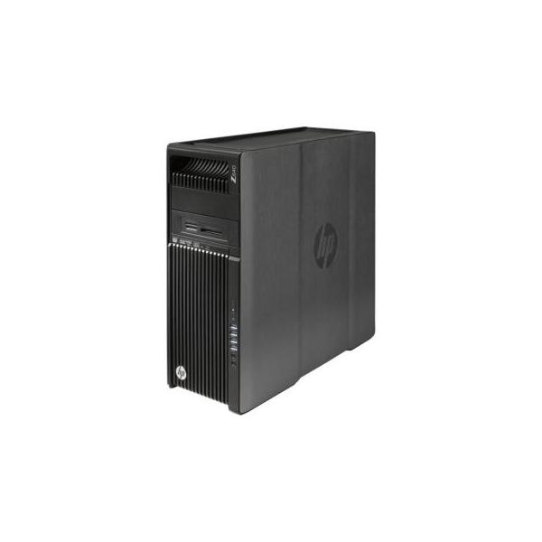 HP Z640/1 (F2D64AV)