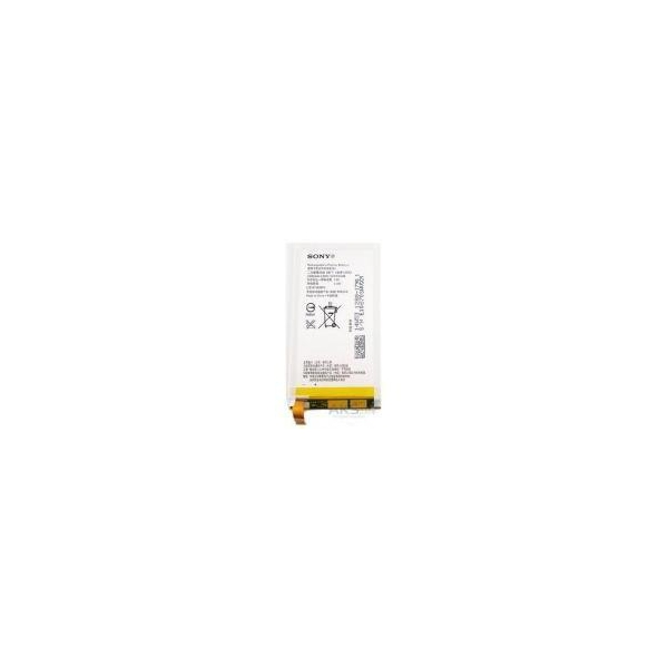 Sony LIS1574ERPC, 2300mAh