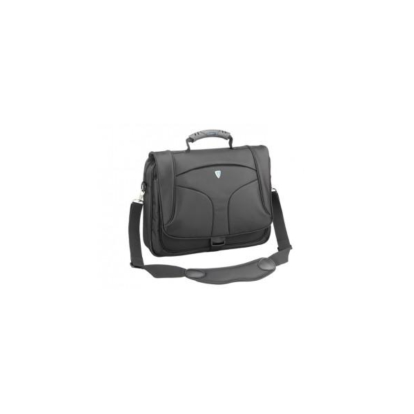 Sumdex MT-3 Business Messenger (NJN-773)