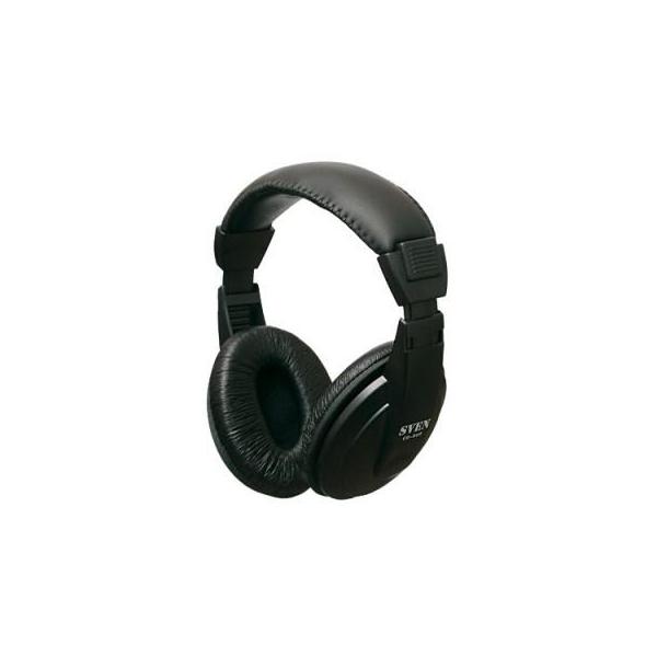 Sven CD-860