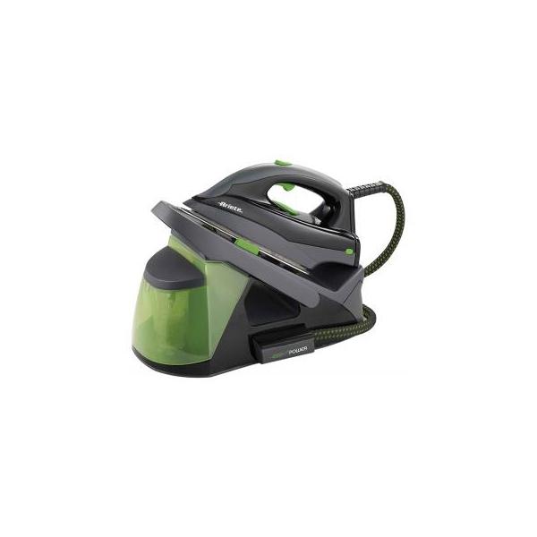 Ariete 6430 Eco Power Refillable