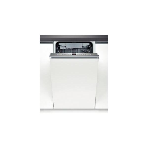 Bosch SPV 59M00