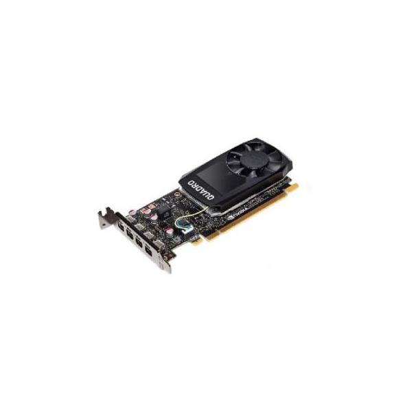 Dell Quadro P1000 (490-BDXN)