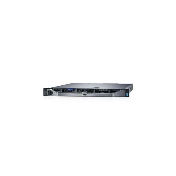 Dell R330 (210-R330-1240)