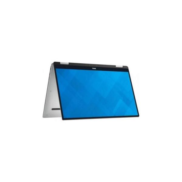 Dell XPS 13 9365 (93Fi58S2IHD-WSL) Silver