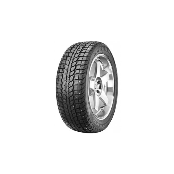 Federal Himalaya WS2 (225/60R16 102H) XL