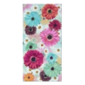 Navarti Dreams Sunshine Multicolor 25x50