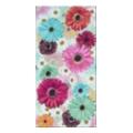 Керамическая плиткаNavarti Dreams Sunshine Multicolor 25x50