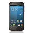 Мобильные телефоныGigabyte GSmart GS202