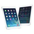 Планшеты Apple iPad 5 Air