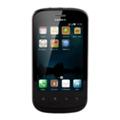 Мобильные телефоныTeXet TM-607TV