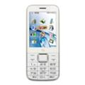 Мобильные телефоныFly DS128