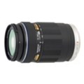 Olympus 75-300mm f/4.8-6.7 ED Black
