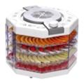 Сушилки для овощей и фруктовVinis VFD-410W