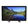 ТелевизорыRunco CX-65HD
