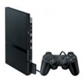 Игровые приставкиSony PlayStation 2