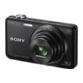 Цифровые фотоаппараты Sony DSC-WX80