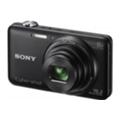 Цифровые фотоаппаратыSony DSC-WX80
