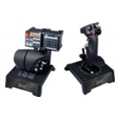 Рули и джойстикиSaitek Pro Flight X-65F Combat Control System
