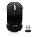 Speed-Link SNAPPY Wireless Mouse Nano SL-6152-SBK-01 Black