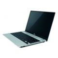 НоутбукиLG P435-P.AE01R1